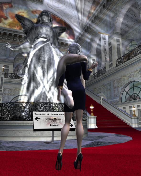 4-Opera_026small